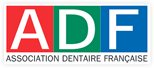 logo-adf