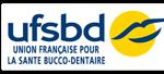logo-ufsbd